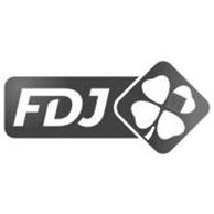 logo-fdj