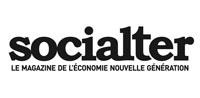 logo-socialter