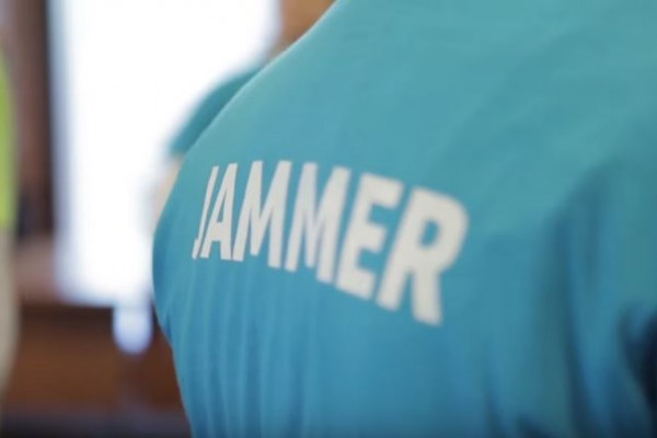 jammer-0a6868c1e5be4fe6e2f82e4d6273fdc1