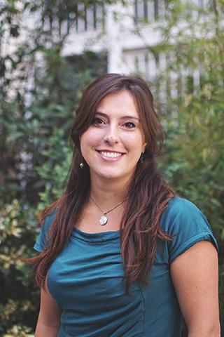 Lucia - sprint designer